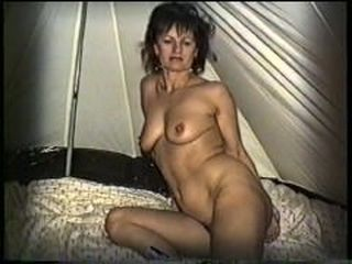 Amateur Homemade   Wife Mother