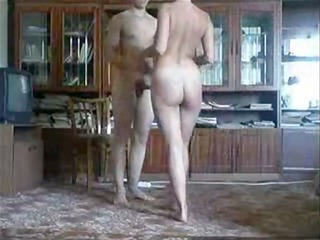 Amateur Ass Homemade  Mom Old and Young Russian