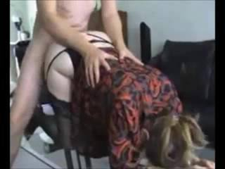 Amateur Clothed Doggystyle Hardcore Homemade Wife Sister Amateur