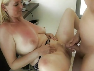 Amateur Big Tits Homemade  Natural  Wife Amateur