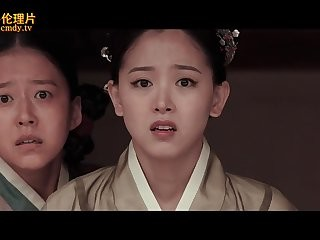 Videos from ahporntube.com