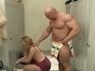 Videos from allpornohd.net