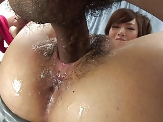Videos from allsexyasians.com