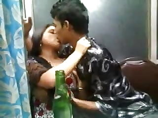 Videos from freepussymovies.pro