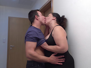 Videos from justsexvideo.com