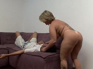 Videos from sexvideo.cool
