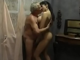 Videos from xhporn.com