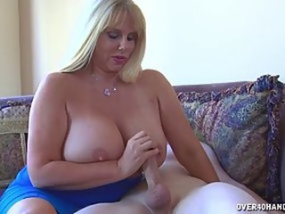 Videos from hotgirlporn.net