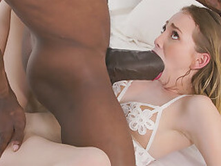 Videos from xxxclips.su