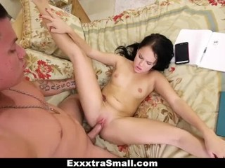 Videos from xxxdinotube.com