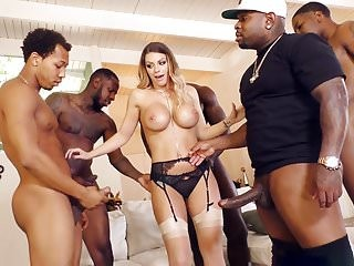 Videos from bestfucktube.com