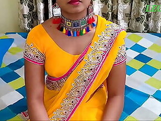 Videos from freexvideos.tv