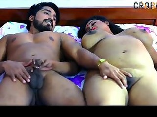 Videos from homemadeporn.su