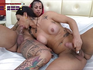 Videos from xlxxporntube.com