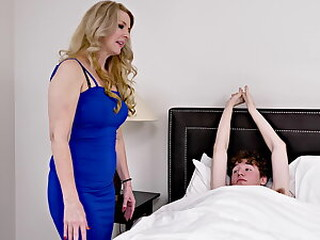 Videos from adultxxxmovies.net