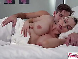 Videos from hdpornclips.net