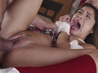 Videos from nudesexporn.net