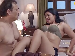 Videos from xxxpussy.su