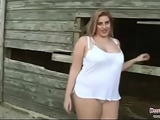 Videos from hd-porn-video.pro