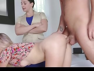 Videos from realpornmovies.pro
