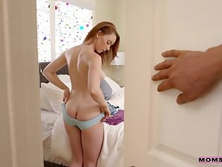 Videos from xnxx-videos.cc