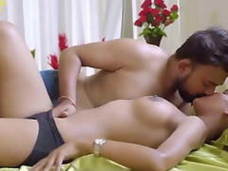 Videos from xxxo5.com