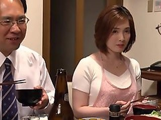 Videos from happy-porn.com