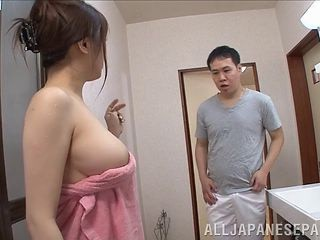 Videos from www-xnxx.net