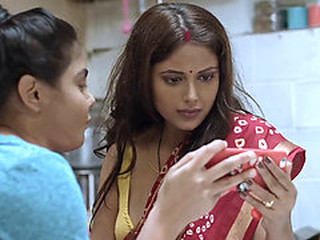 Videos from bigtitsgf.com