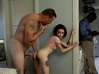 Videos from pornvision.net