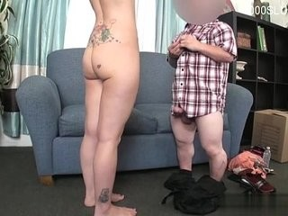 Videos from xxxl.tube