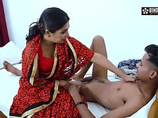 Videos from xxxvids.tv