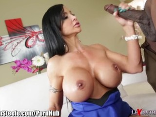 Videos from bigfucktube.com