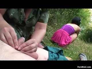 Videos from clipzgasm.com