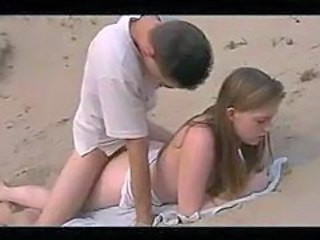 Beach Outdoor Voyeur Beach Voyeur Beach Sex Outdoor