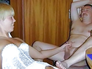 German Handjob Swingers German Swingers German