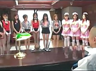 Asian Funny Japanese