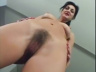 Hairy Pussy Shaved Daughter Mom Daughter Mom Daughter