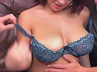 Double Penetration Natural Teen Teen Double Penetration Big Tits Teen Big Tits Teen Big Tits