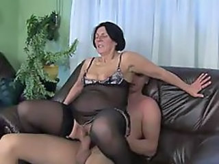 Granny Mature Stockings Stockings Granny Young Granny Hairy Granny Stockings Hairy Mature Hairy Granny Hairy Young Mature Stockings Mature Hairy