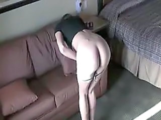 Amateur Ass Blonde Masturbating Fingering Masturbating Amateur Amateur