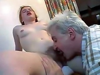 Hairy Mature Old and Young Old And Young Hairy Teen Hairy Mature Hairy Young Mature Hairy Teen Mature Teen Hairy