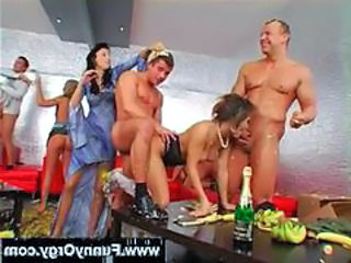 Orgy Cfnm Party Orgy Orgy Party
