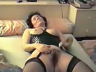 Granny Hairy Masturbating Orgasm Stockings Stockings Granny Hairy Granny Stockings Hairy Granny Hairy Masturbating Masturbating Orgasm Orgasm Masturbating