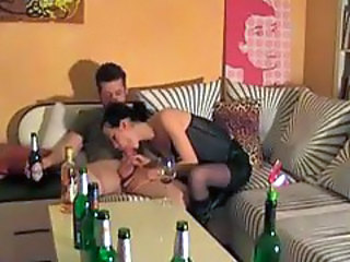 Drunk Pantyhose Young Pantyhose Wife Ass Wife Young