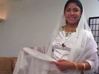 Anal Indian Interracial  Threesome Threesome Anal