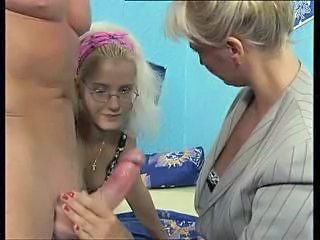 Blowjob Family Glasses Mature Mom Mature Ass Blowjob Mature Glasses Mature Family Mature Blowjob