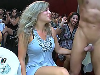 Creampie Groupsex Party Cfnm Party Cfnm Blowjob Public