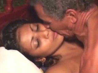 Amateur Daughter Indian Old and Young Daughter Old And Young Indian Amateur Amateur