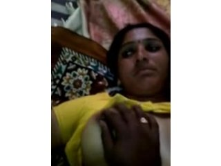 Amateur Homemade Indian Homemade Wife Indian Amateur Indian Wife Wife Indian Wife Homemade Amateur